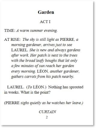 Garden Page 2